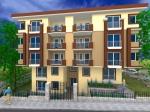 Beyazlar İnşaat - Atatürk Mahallesi